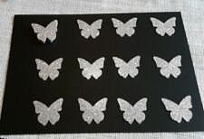 Butterflies multi purpose 😍 table decor- arts&crafts- card toppers -wall art