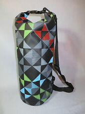 Wasserdichte Tasche LKW PLANE Packsack Strandtasche Surfen Dry bag Camping 10 L