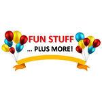Fun Stuff Plus More