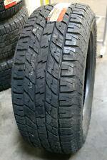 1 Yokohama Geolander A/T G015 Lt305/55r20 121/118s tire 3055520