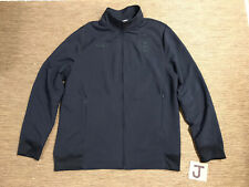 Umbro England Football Soccer Jacket Size L Large Futbol