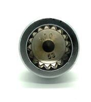 Porsche Wheel Lock Key -- 17 splines / ABC 53 -- 20mm diameter -- FAST SHIPPING!