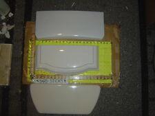 kohler toilet tank lid 84652 k84652 k4619 4619 9760 7872 9528 BISCUIT BONE 3.5