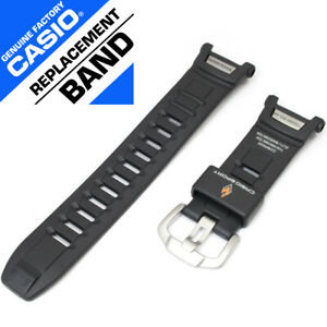Casio Genuine Band 10290989 PAW1500-1V
