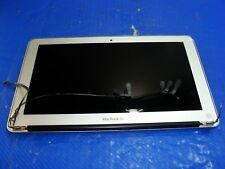 "MacBook Air A1465 11"" 2013 MD711LL MD712LL Display Clamshell Glossy 661-7468 ER*"