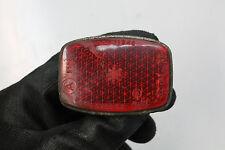 Porsche 356 Katzenauge Reflektor original