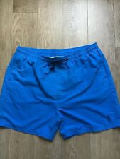 25bcdabf1e Yves Saint Laurent Shorts for Men for sale | eBay