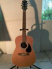 *Maestro By Gibson Acoustic Guitar MAC1NACH