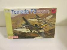Dragon 1:144 #4614 Tornado F3 No.111 Squadron 90th Anniversary NIB