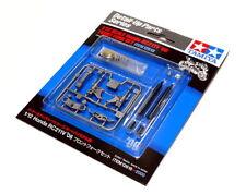 Tamiya Motorcycle Model Front Fork 1/12 Honda RC211V 06 Parts Scale Hobby 12618