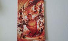 MARVEL,avengers,xmen,x-men,versus,4,variant,NEUF,fevrier 2013,vs,avx,angouleme