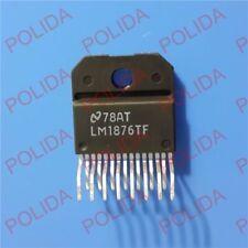 5//10pcs IC NSC DIP-14 LM380N NOPB AIP