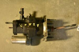06 - 11 Dodge Pickup 2500 Power Brake Booster