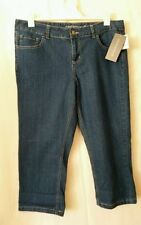 Boyfriend Polyester Regular Machine Washable Jeans for Women