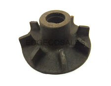 "Fordson ""Major"" Tractor Water Pump Impeller - 81711748"
