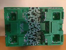 LEGO® Platte Baseplate 3D 30271px2 32x48 6091 6098 10176