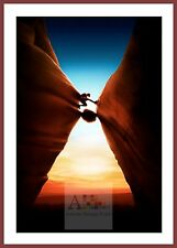 127 Hours   Inspirational And Uplifting  Movie Posters Vintage  Films