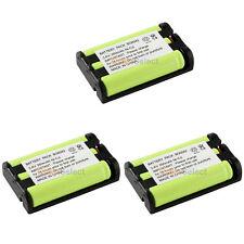 3 NEW Cordless Home Phone Battery for Uniden BT-0003 BT0003 BT-003 BT003 HOT!