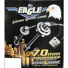 EAGLE LEAD KIT & IRIDIUM PLUGS E74861&TPX001 FOR HYUNDAI I30,ELANTRA