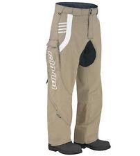NEW Can-Am Pantalon X -Team Cross Pants  Size 38 #2861084115