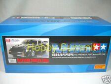 Limited Edition !  Tamiya 1/12 R/C DATSUN  280ZX  Sport Version  M-05  # 92213