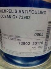 Antifouling Oceanic 10 Liter ,