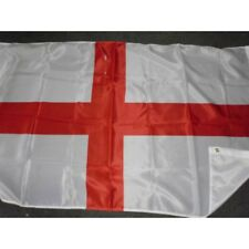 Fahne ca.90 x 150 cm WM 2018 England Fussball Fanartikel