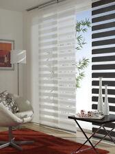 Gardinia Flächenvorhang Day + Night | 60x245 Cm | Gardine, Vorhang,  Sichtschutz