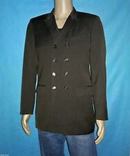 veste de costume croisée PAUL SMITH made England Taille 48 FR