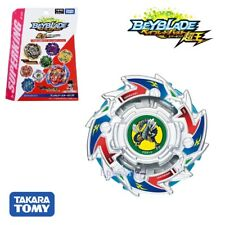 Takara Tomy Beyblade Burst Booster B-173 Vol.22 #7Dragoon Victory2 Expand Etern.