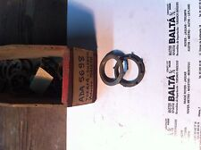 ADA5698 - BOOT LOCK NUT / RING, MG MGB 1963-80