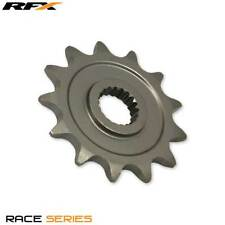 RFX Race Front Sprocket Yamaha YZ250 99>On YZF400-450 98>On 15 Tooth