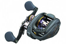 Lew's Tournament Pro G Speed Spool Casting Reel 8.3:1 - TPG1XH