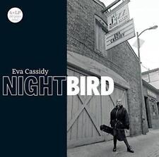 Eva Cassidy - Nightbird (NEW VINYL LP SET)