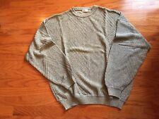 Men's sweaters medium