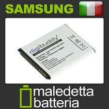 GALAXY-S3 Batteria Alta Qualità per Samsung Galaxy GT-i9300 GT-i9300 Nexus (XV1)