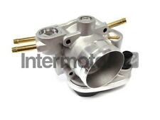 Intermotor Throttle Body 68213 - BRAND NEW - GENUINE - 5 YEAR WARRANTY