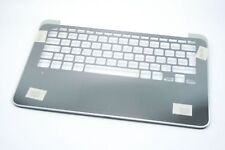 DELL XPS 13 L322X L321X Palmrest Touchpad EMEA Assembly pf7y5 0pf7y5 583-16101