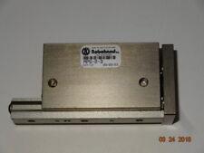 New listing Robohand Ball-Rail Slides Mps-2-3