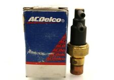 NEW ACDelco Thermal Control Valve Vacuum Switch 212-282 Chevy GMC Olds 1980-1986