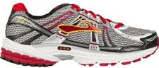Brooks Adrenaline GTS 12 Mens Running Shoes - Grey