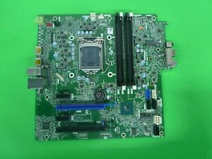 MOTHERBOARD I7 9700 COMBO!!!