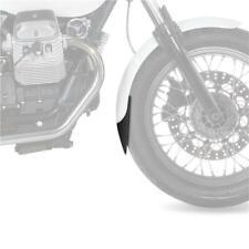 MOTO GUZZI V7 III CLASSIC ALL YEARS PYRAMID FRONT MUDGUARD FENDA EXTENDA 58720
