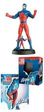 DC Superhero Best of Figurine Magazine #24 The Atom Eaglemoss