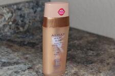 ALMAY - Healthy Glow Makeup & Gradual Self Tan, MEDIUM - 1 fl. oz. (30 ml)