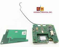Philips M3002a X2/mp2 IIT Assembly US 1.4 GHz 451261021101 M3002-60515 Warranty