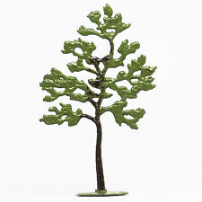 Britains Small Tree 640 for Farm or Railroad Layout