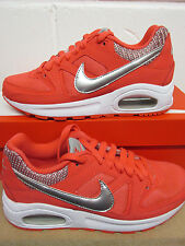 Women's/junior Shoes Sneakers Nike Air Max Command Flex (gs) 844349 801 EU 36 5