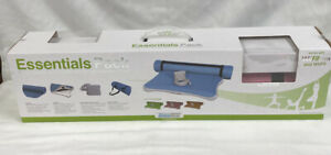 Nintendo Wii Essentials Paxk 4 High Quality Accessories For The Wii Balance Boar