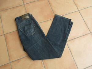 JOKER Jeans CLARK  W34 L34 blau ~ TOP!